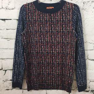 EUC Tory Burch sweater